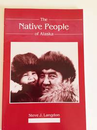 The Native People of Alaska (2nd Edition)