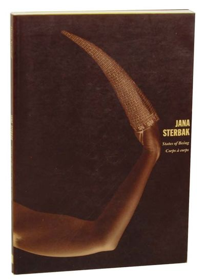 Ottawa: National Gallery of Canada / Musee des beaux-arts du Canada, 1991. First edition. Softcover....