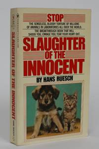 image of Slaughter of the Innocent