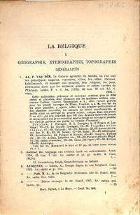Inventaire Général Des Archives De La Ville De Strasbourg Antérieures...