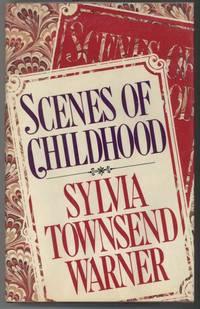 image of SCENES OF CHILDHOOD