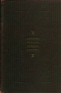 image of Personality Development; a Self-Teaching Course (3 Volumes - Units, 3, 4, and 5)