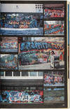 View Image 5 of 8 for Wild Style! A Message from New York Ghetto South Bronx Inventory #25608