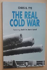 The Real Cold War, featuring 'Jack in Joe's Land'