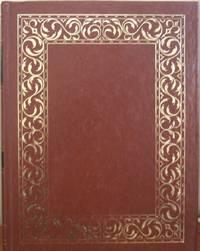 Men's Manual, Vol. 2 / Quiz Placemats on Financial Freedom, Vol. 2 / Volume II
