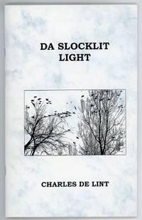 DA SLOCKLIT LIGHT
