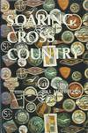 Soaring Cross Country