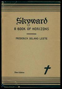 Skyward: A Book of Horizons