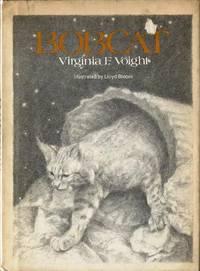 Bobcat (Review Copy)