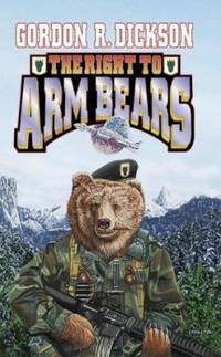 image of The Right to Arm Bears