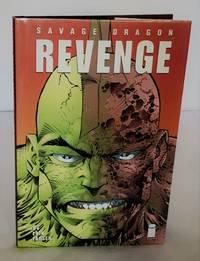 Savage Dragon: Revenge, Volume 5  (v. 5)