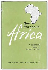 New Forces in Africa