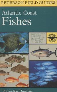 image of Atlantic Coast Fishes
