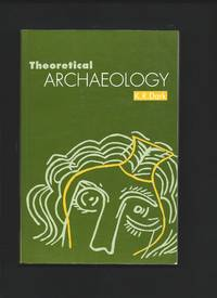 Theoretical Archaeology