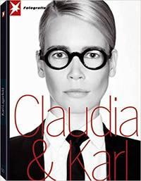 Clauida & Karl: Fotografie. Portfolio 60