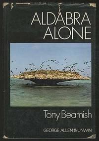 Aldabra Alone