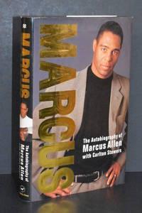 Marcus; The Autobiography of Marcus Allen