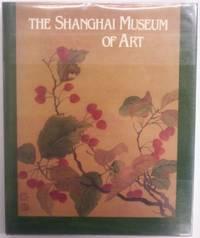 The Shanghai Museum of Art