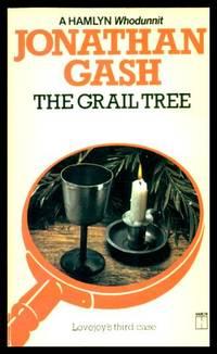 THE GRAIL TREE - A Lovejoy Narrative