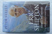 image of Eric Shipton:  Everest_Beyond