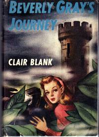 Beverly Gray's Journey #16 in Series