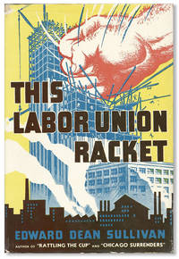 This Labor Union Racket