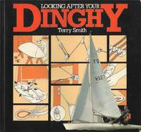 Looking After Your Dinghy