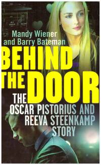 image of BEHIND THE DOOR