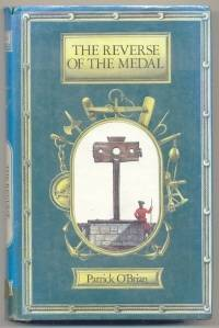 image of The Reverse of the Medal