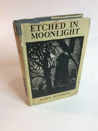 ETCHED IN MOONLIGHT