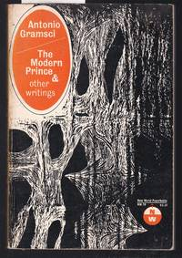 image of The Modern Prince and Other Stories