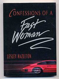 (New York): Addison-Wesley, 1992. Softcover. Fine. Advance Reading Copy. Fine in wrappers.