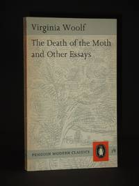 virginia woolf the death of After the press reported virginia woolf's disappearance in early april of 1941 and her death three weeks later, virginia's husband, leonard woolf, received an outpouring of condolence.