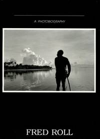 image of Fred Roll: A Photobiography