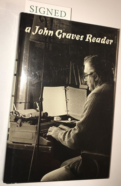 Austin: University of Texas, 1996. First edition thus. Hardcover. A fine copy in a fine dust jacket....