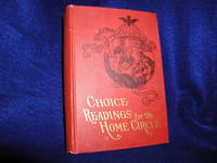image of Choice Readings for the Home Circle