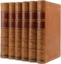 image of The Poetical Works of Lord Byron.