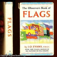 THE OBSERVER'S BOOK OF FLAGS