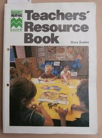 image of Rigby Moving Into Maths - Level 0 Teachers'resource Book