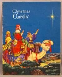 image of Christmas Carols.
