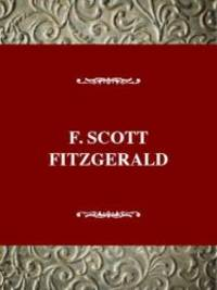 F. Scott Fitzgerald by Kenneth E Eble - 1977-09-04