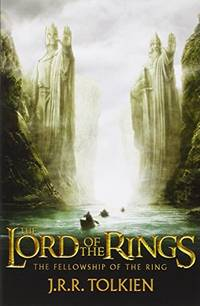 image of The Hobbit and The Lord of the Rings: Boxed Set