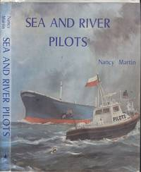 image of Sea and River Pilots