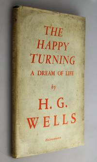 The Happy Turning , a Dream of Life
