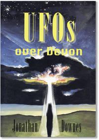 UFOs Over Devon