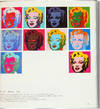 View Image 3 of 6 for Andy Warhol Prints (Signed First Edition) Inventory #27051