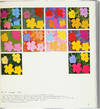 View Image 5 of 6 for Andy Warhol Prints (Signed First Edition) Inventory #27051