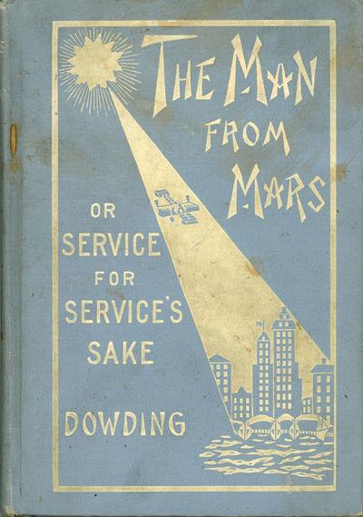New York: Cochrane Publishing Company, 1910. Octavo, pp. 8-385 , inserted frontispiece, original pic...