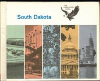 PICTURE BOOK OF SOUTH DAKOTA
