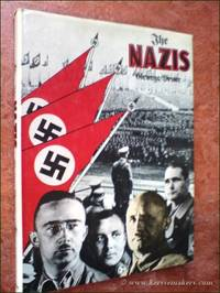 The Nazis by  GEORGE BRUCE - Hardcover - from Boekhandel - Antiquariaat Emile Kerssemakers and Biblio.com